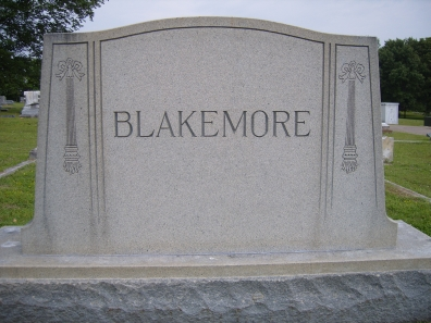 Wiley Bashaw Blakemore