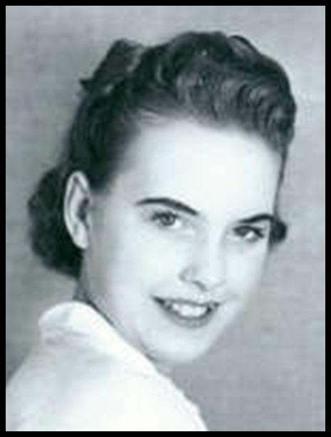 Mary Louise <i>Zevely</i> Fraser