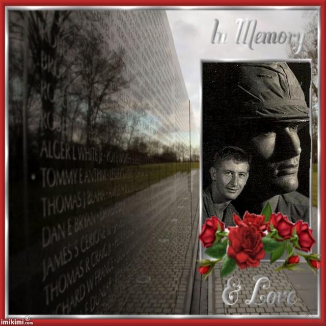 Sgt Henry Lester Hingie Aderholt