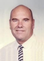Charles Robert Bills