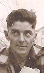 Ray James Johnson, Jr