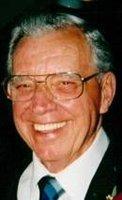 Albert J. Dale