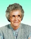 Bonnie Juanita <i>Wigger</i> Baird