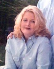 DeAnna Leigh <i>Ball</i> Tomblin