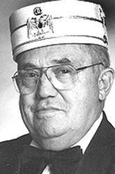 Eugene E Lindsey