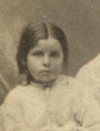 Mrs Lucy Toland <i>Reed</i> Graves