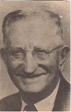 Richmond Jackson Thompson