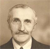 August Heinrich Heintz