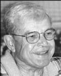 Julian Ted Englehardt, Jr