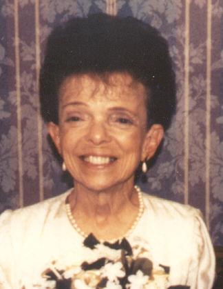 Ruby Jim <i>Tankersley</i> Hawkins