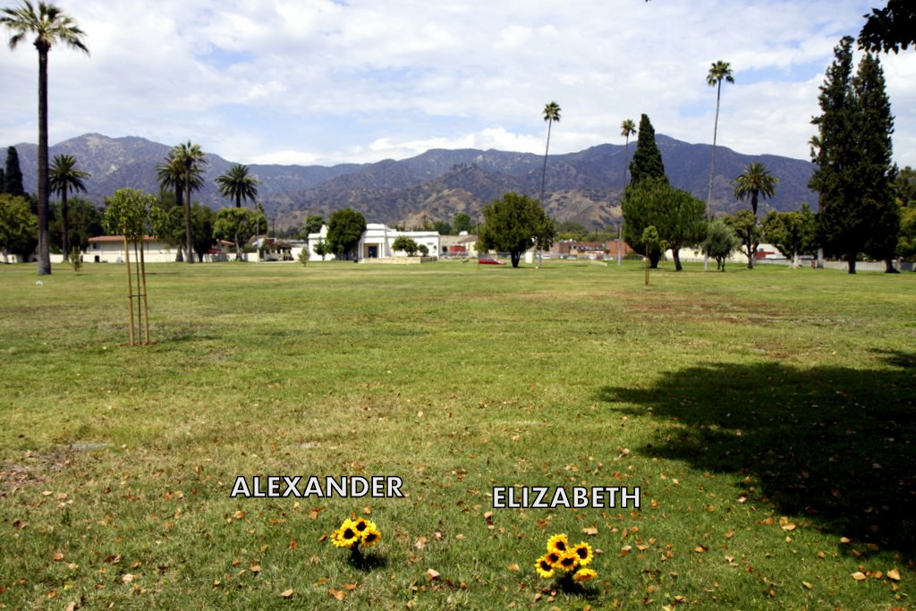 Elizabeth B. <i>Frank</i> Arnold