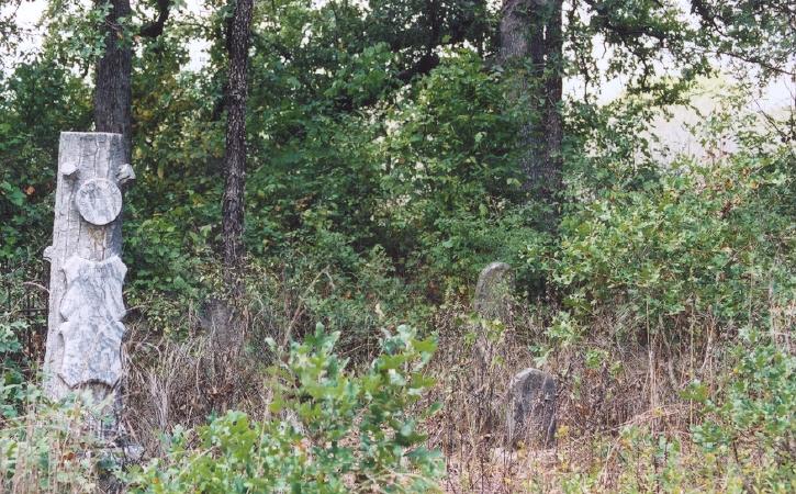 Davison Cemetery