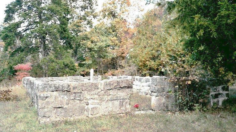 Wayland Arbor Cemetery