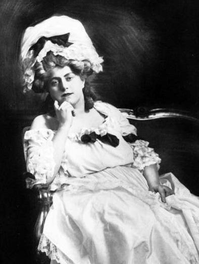 Margarethe Siems