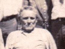 William Monroe Riley