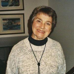 Nadine Therese Costello