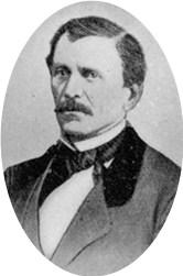 Augustus Chapman Allen