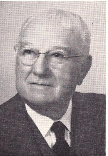Robert Stanley Stanley Dollar