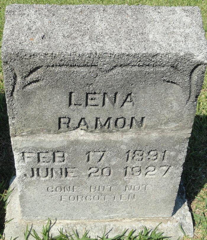 Lena Ramon Nude Photos 74