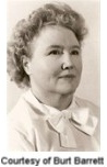 Mary Lou <i>Langdon</i> Barrett