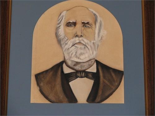 William Joseph Wylie