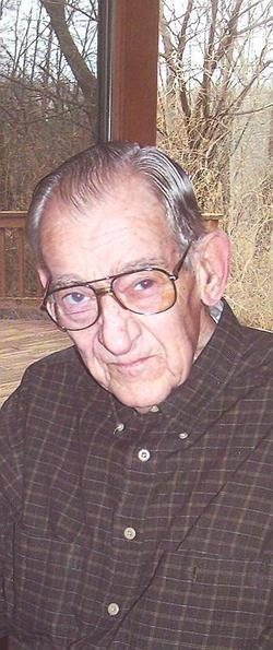 Edward V Kiesig