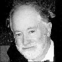 Gilbert Frederick Curtis