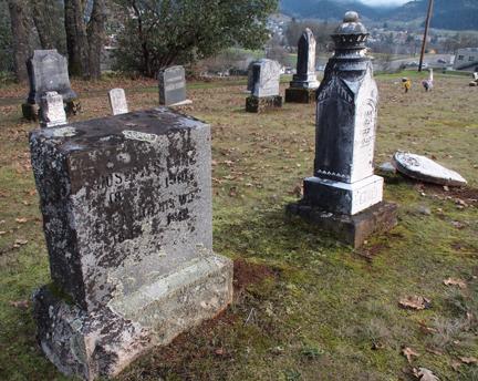 Eleanor A. Ella, Ellen <i>Stevenson</i> Lane