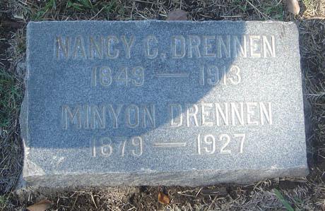 Nancy C. Drennen