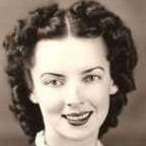 Irma Lee <i>Leonard</i> Joyce