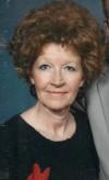 Janette A. <i>Wilson</i> Mills