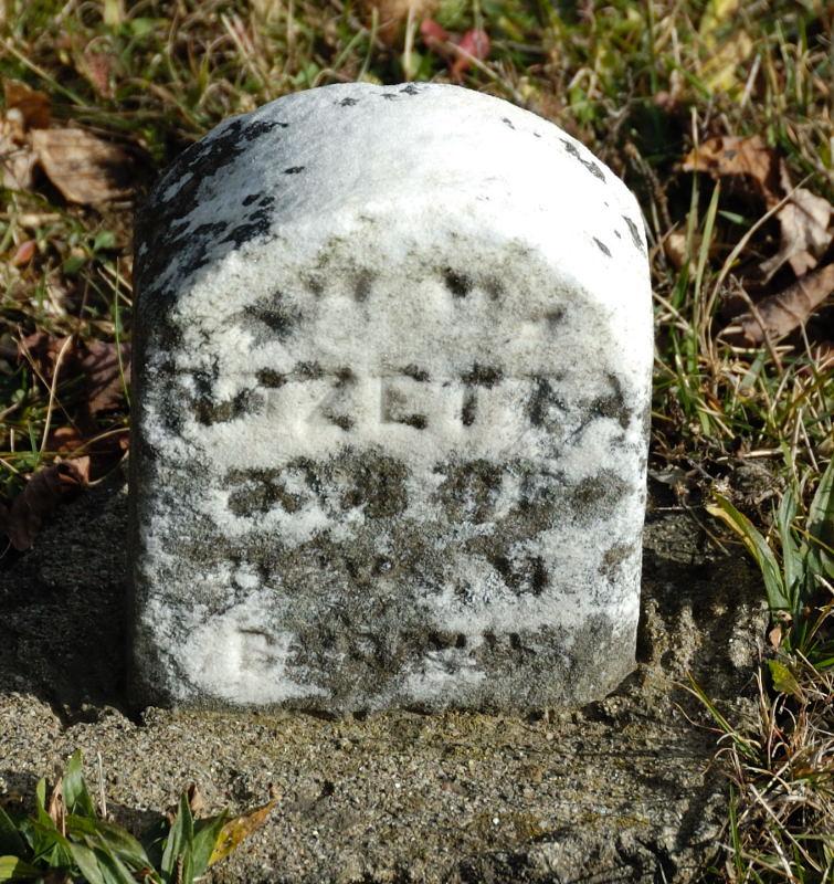 Rozetta Brown