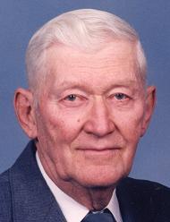 Oscar Larkin Akins