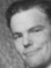 William Harper Handley