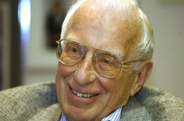 "Frederik Gerhard Hendrik ""Fred"" Meijer (1919-2011) - Find A"