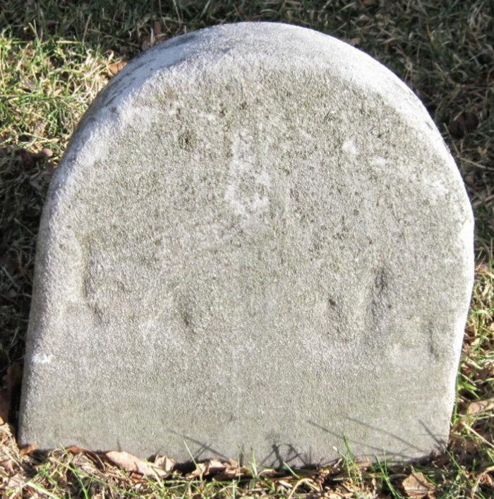 Frances Jennett <i>Lincoln</i> Brown