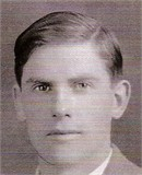 Henry Hans Kiel