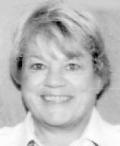 Susan Sue <i>Dubel</i> Abate