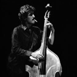 John Kahn