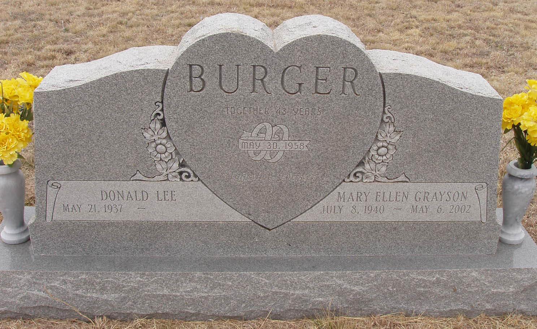 Grayson Burger Nude Photos 90