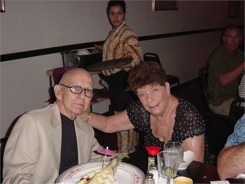 Margaret Patricia Peggy <i>Rehanek</i> Gatian