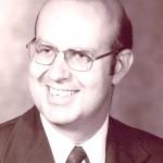 Joseph Walter Joe Bennett, Jr
