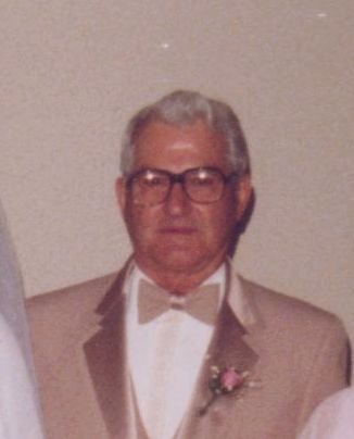 Joseph N Hancharik, Jr