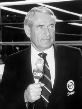 Gil Clancy