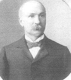 Freeman Tulley Knowles