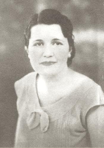 Sara W. <i>Mason</i> Reeves