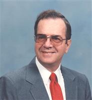 Carl L. Abell