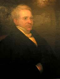 Rev Nathan Sidney Smith Beman
