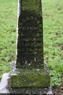 Anna S. Baynham