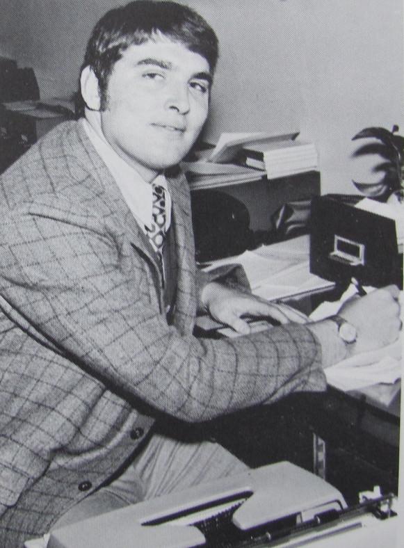 Ellis L. Friedman